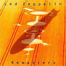 1990-Led_Zeppelin_-_Remasters-Wikipedia
