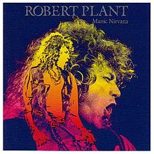 1990-RobertPlantManicNirvana-Wikipedia