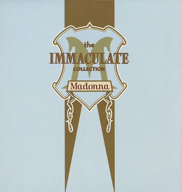1990-The_Immaculate_Collection-Discogs