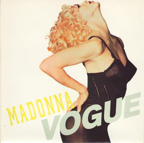 1990-Vogue-Discogs