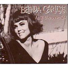 1991-Belindacarlisle_Half_the_World-Wikipedia.jpg