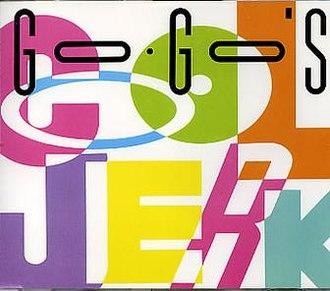 1991-Go-Gos-Cool_Jerk-Wikipedia