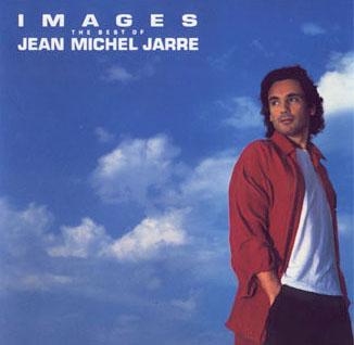 1991-JMJimages-Wikipedia