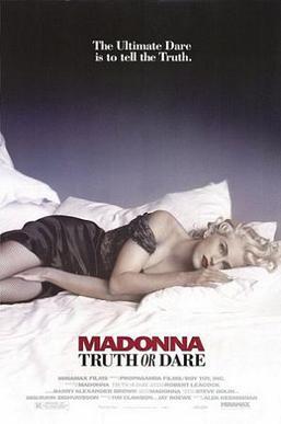 1991-Madonna_truth_or_dare_poster-Wikipedia