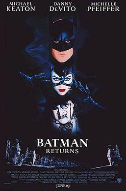 1992-Batman_returns_poster2-Wikipedia