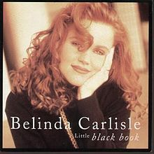 1992-Belinlbb4971893753421840-1-Wikipedia