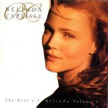 1992-The_Best_of_Belinda,_Volume_1-Wikipedia.jpg