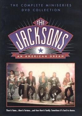 1992-TheJacksons-AnAmericanDreamDVD-Wikipedia