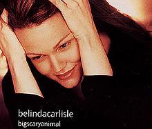 1993-Belinda-Carlisle-Bigscaryanimal-39639-1-Wikipedia