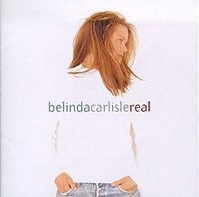1993-Belinda_Carlisle_-_Real-Wikipedia