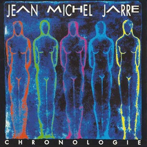 1993-Chronologie_Jarre_Album-Wikipedia