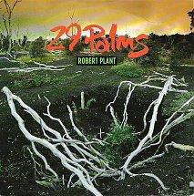 1993-robert-plant-29-palms-fontana-s-45cat