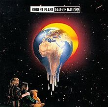 1993-Robert_Plant-FateOfNations-Wikipedia