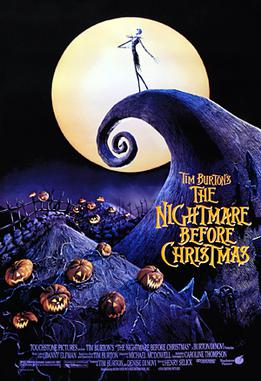 1993-The_nightmare_before_christmas_poster-Wikipedia