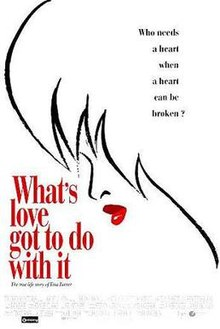 1993-Whats_love_got_to_do_with_it_poster-Wikipedia