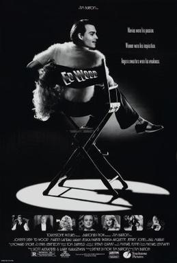 1994-Ed_Wood_film_poster-Wikipedia