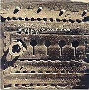 1994-GallowsPole-Page-Plant-Wikipedia
