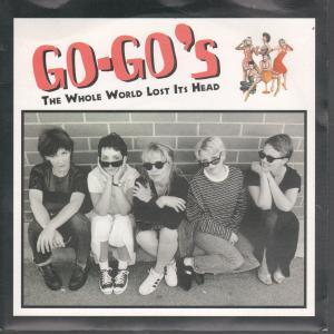 1994--Go-Gos-Wwhlih-Wikipedia