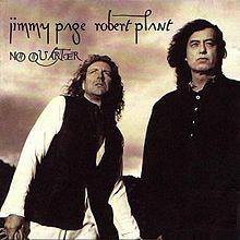1994-Page_&_Plant_-_No_Quarter-Wikipedia