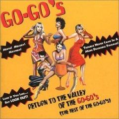 1994-Return_The_Go-Go's-Wikipedia