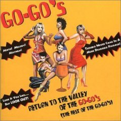 1994-Return_The_Go-Go's-Wikipedia