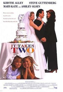 1995-It_takes_two-Wikipedia
