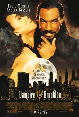 1995-Vampire_in_brooklyn-Wikipedia