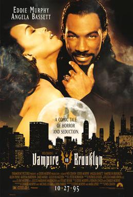 1995-Vampire_in_brooklyn-Wikipedia