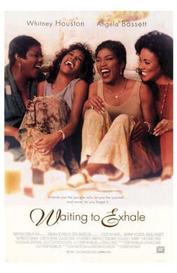 1995-WaitingExhale-Wikipedia
