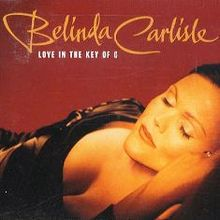 1996-Belinda_Carlisle_-_Love_in_the_Key_of_C-Wikipedia