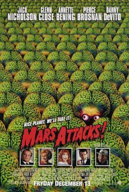 1996-Mars_attacks_ver1-Wikipedia
