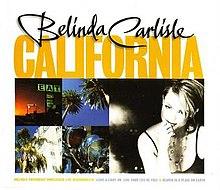 1997-California_by_Belinda_Carlisle-Wikipedia