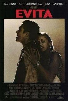 1997-Evita_poster-Wikipedia