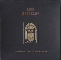 1997-led-zeppelin-whole-lotta-love-atlantic-35-s-45cat