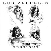 1997-Led_Zeppelin_-_BBC_Sessions-Wikipedia