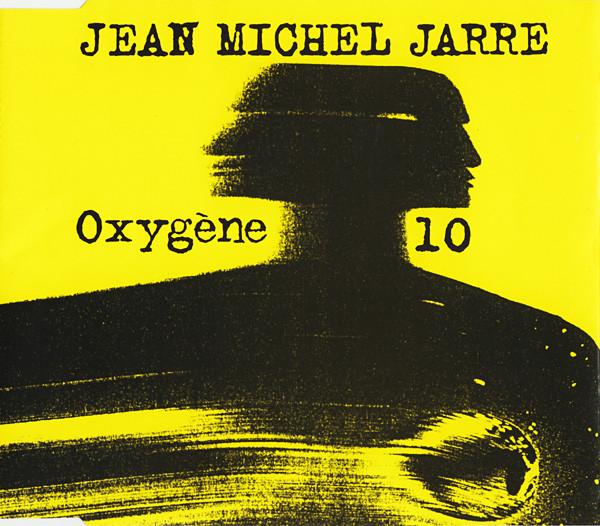 1997-Oxygene_10-Discogs