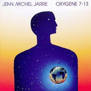 1997-Oxygene_7-13_album_cover-Wikipedia