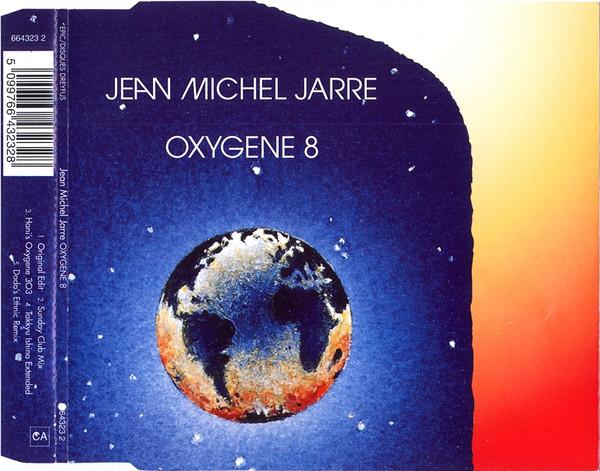 1997-Oxygene_8-Discogs