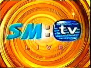 1998-2003-SMTV_Live_logo-Wikipedia