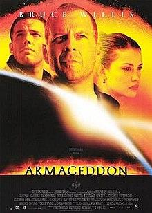 1998-Armageddon-poster06-Wikipedia