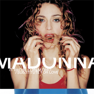 1998-Madonna,_Drowned_World_1998_cover-Wikipedia