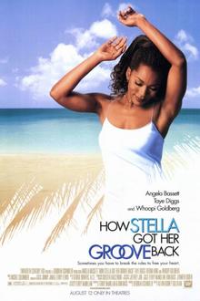 1998How_stella_got_her_groove_back-Wikipedia