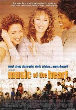 1999-Music_of_the_heart-Wikipedia