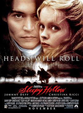 1999-Sleepy_hollow_ver2-Wikipedia