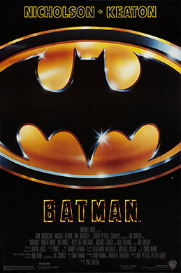 Batman_(1989)_theatrical_poster-Wikipedia