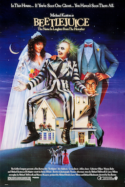 Beetlejuice_(1988_film_poster)-Wikipedia