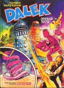 Dalek_Annual_1979