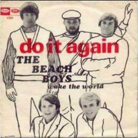 Do_it_Again