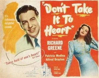 Don't_Take_it_to_Heart__(1944)-Wikipedia