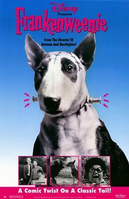 Frankenweenie_(1984_film)_poster-Wikipedia